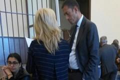 Omicidio Zanni, non ammesso il Comune come parte civile