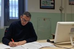 Coronavirus, il sindaco invita i cittadini a rispettare le misure di prevenzione
