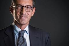 """""""Sono risultato positivo ad un test del Covid"""": lo comunica sui social il Sindaco Amedeo Bottaro"""
