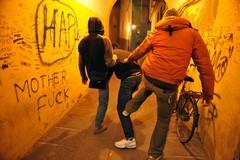 Bullismo a Trani, un problema ancora vivo