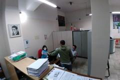 #diPersona: sedi di Caf, Inca e Cgil aperte in sicurezza anche di sabato