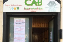 Dubbi sulle bollette? In Piazza Gradenigo nasce un centro assistenza per i cittadini