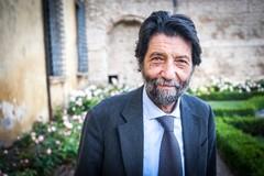 """Dialoghi di Trani, il 6 giugno Massimo Cacciari e la sua lectio """"Physis e Dike"""""""