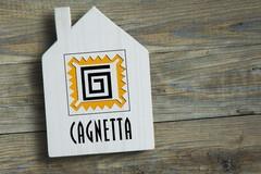 Soluzioni per l'edilizia e per il design con qualità da Cagnetta