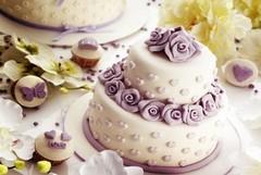 Il 13 e il 14 maggio ritorna il Puglia Cake Festival