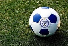 Classe, fantasia e velocità: lo speed soccer ha conquistato Trani