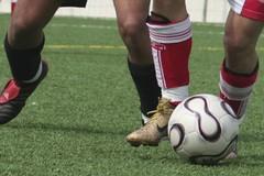 Una scuola calcio gratuita: l'iniziativa della locale Asd Città di Trani