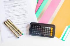 L'Unagraco Trani scrive all'Ordine nazionale dei Commercialisti: «Sospendere attività e scadenze fiscali»