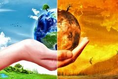 Racconti del Mare e della Terra, la natura vista attraverso gli occhi dei bambini: sabato la premiazione