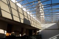 Polo Museale, la riapertura è fissata per il 7 dicembre