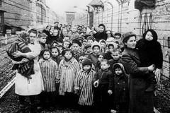 Profughe e combattenti ebree nella Bari del 1944, nuovo evento targato Archeoclub Trani