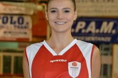 Olimpia Basket, terza vittoria consecutiva contro il Santeramo