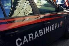 La banda delle Porsche Macan colpisce ancora: rubata anche l'auto di un giudice tranese