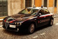 Prostituzione, i Carabinieri arrestano tre donne