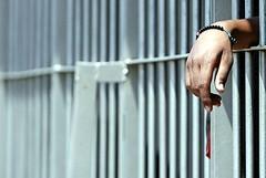 Nuovi insulti e minacce nel carcere di Trani