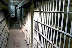 Carceri di Trani, il Cosp denuncia violenze e disagio per gli agenti
