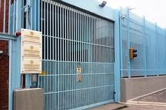 Tentata estorsione, di nuovo in carcere Lomolino