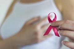 A Trani un seminario di approfondimento sul carcinoma mammario