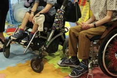 Domani un presidio di protesta Cgil Bat e Fp Cgil per l'assistenza scolastica ai disabili