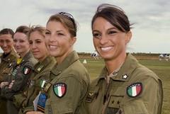 Benemerenze, premio Giustina Rocca a Carla Brocolini