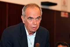 Carlo Avantario (Pd): «Non cedere al gioco irresponsabile del toto assessori»