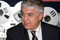 Politica allo sbaraglio: aggredito il consigliere comunale Carlo Laurora