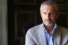 Oggi la chiusura dei Dialoghi con Sigfrido Ranucci, Silvana Sciarra, Gianrico Carofiglio