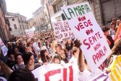 """""""Novantadue-Falcone e Borsellino 20 anni dopo"""" questa sera all'Impero"""