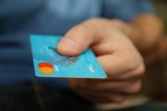 Ditte individuali: conviene aprire un conto corrente aziendale?