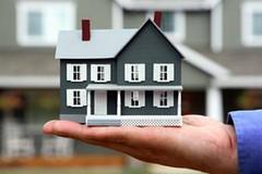 Problemi di proprietà? Nasce l'arbitro immobiliare