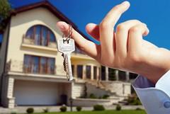 Crescita del mercato immobiliare: aumentano le compravendite