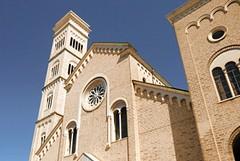 Casa Divina Provvidenza, il rito abbreviato si conclude con tre condanne e un'assoluzione
