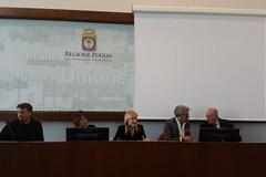 Casa Sanremo, alla guida della delegazione pugliese la tranese Elena Brulli