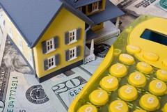 Imu, il Consiglio comunale conferma le aliquote dell'anno scorso
