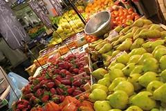 Coldiretti Puglia, crac di angurie e meloni: in 10 anni persi 8mila ettari di frutteto