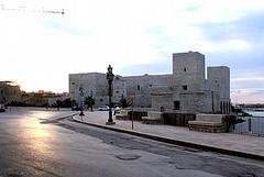 Puglia Imperiale, il Consiglio dice sì alla convenzione