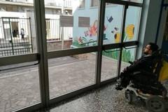 Accessibilità degli edifici scolastici, un tour per Trani a caccia delle criticità