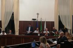 Polizia urbana, tutela degli animali, debiti fuori bilancio: oggi in Consiglio comunale
