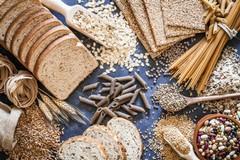 L'altra faccia della celiachia: la gluten sensitivity