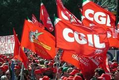 Lavoro e pensioni, scatta la mobilitazione dei sindacati nella Bat