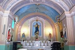 Oggi Trani in festa per la solennità di Maria Assunta in Cielo