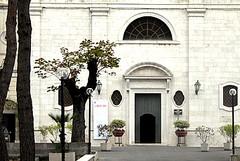 Presepe vivente, si rinnova la tradizione della chiesa dei Cappuccini