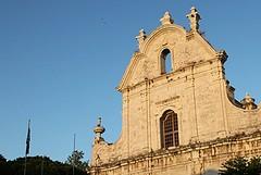 """Chiesa di """"San Domenico"""": un'occasione sprecata"""