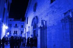 """Oggi """"La notte dei Santi"""" alla parrocchia di San Francesco"""