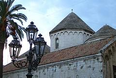 "Chiesa San Francesco, da oggi un nuovo dipinto del ""poverello d'Assisi"""