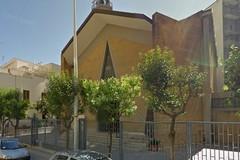 San Giuseppe, quest'anno la confraternita festeggia il suo giubileo