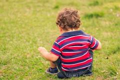 Coronavirus, Con.te.sto chiede al Comune l'autorizzazione per le passeggiate dei soggetti autistici