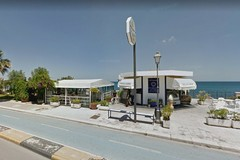 Chiosco Ottagono, aggiudicata in via definitiva la concessione