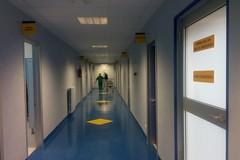 Day service chirurgico al Pta di Trani, Gennaro Palmieri: «Grande e apprezzabile traguardo»