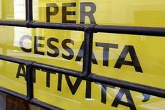 Vito Branà: «Per non far morire il commercio serve cambiare»